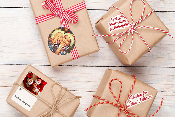 https://www.markmaster.com/en/giftlabels Gift labels from Markmaster