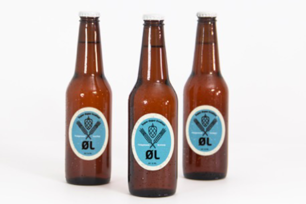 https://www.markmaster.com/en/beerlabels Beer labels from Markmaster